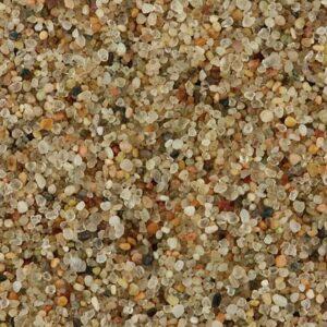 Sand_from_Gobi_Desert